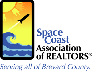 Space Coast Association of Realtors