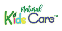 Natural Kids Care
