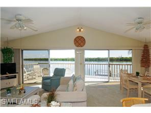House For Sale Island Park Village Fort Myers